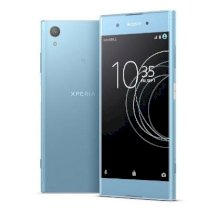 Sony Xperia XA1 Plus (4GB RAM) Blue