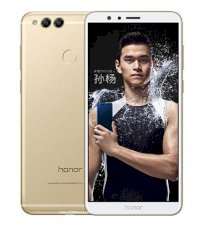 Huawei Honor 7X 128GB Gold