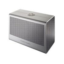Loa Bluetooth Acoustic Energy Aego BT2