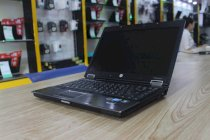 LAPTOP HP ELITEBOOK 8440W, i5-M540, 4G, 250G HDD,14 inch, Nvidia Quadro FX 380M (CŨ)