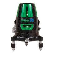 Máy Laser Robo Green Neo 31 Bright Shinwa 78275