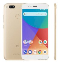 Xiaomi Mi A1 (5X) Gold For Vietnam