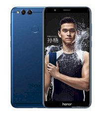 Huawei Honor 7X 64GB Blue