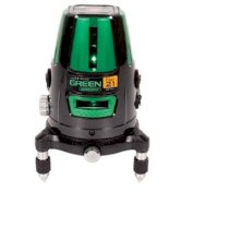 Máy Laser Robo Green Neo 21 Bright Shinwa 78274