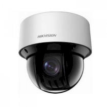 Camera IP Hikvision DS-2DE4A320IW-DE