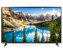 Tivi Led LG 43UJ632T (32 inch, Smart TV)