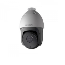 Camera IP Hikvision DS-2DE5120IW-AE