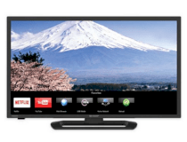 Tivi Led Sharp LC-32LE375X (32 inch,Smart TV)