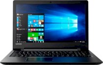 Laptop Inspiron 15 5000 Series (Intel®)