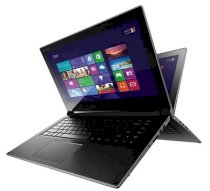 Lenovo Flex 4-1470 Touch 360 (Intel Core i5-6200U 2.3GHz, 8GB RAM, 500GB HDD, VGA Intel HD Graphics 520, 14 inch, Windows 10)