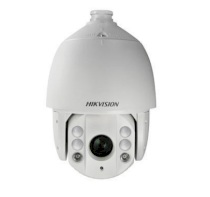 Camera IP Hikvision DS-2DE7130IW-AE