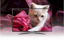 Smart Tivi Samsung 32 inch UA32M5500 Full HD