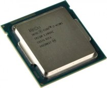 I7 4790s 8M Cache up to 4.00 GHz tray + fan zin