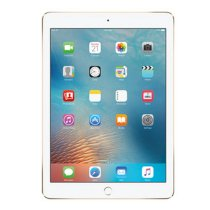 Apple iPad Gen5 (2017) 32GB iOS 10.3 Wifi model - Gold