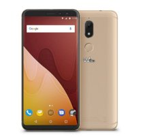 Điện thoại Wiko View Prime (Gold)