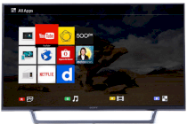 Tivi Sony KDL-40W660E (40 inch,Full HD)