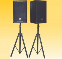 Loa Speakers Texmax TM-S9 Bass 30cm