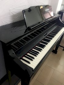 Piano điện Roland HP-508PE