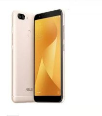 Asus Zenfone Max Plus M1 32GB (Gold)