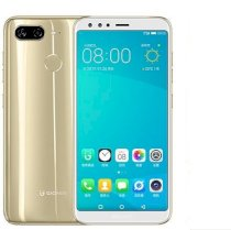 Gionee S11 (Space Gold)