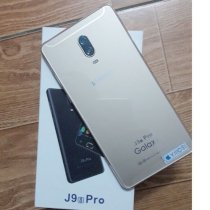 Samsung Galaxy J9 Pro 2018 camera kép (Đài Loan)