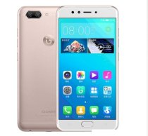 Gionee S10B (Gold)