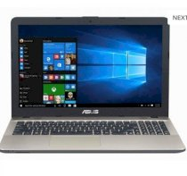 Laptop Asus X541UA-GO1372T (Intel Core i3 7100U 2.4GHz 3MB, Intel HD Graphics 620)