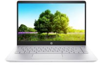 Laptop HP Pavilion 14-bf117TU 3MS09PA (Pink)