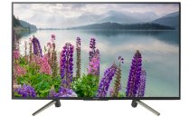 Smart Tivi Sony 49W800F (49 inch, Full HD)
