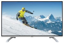 Smart Tivi Asanzo 32E800 (32 inch, HD)
