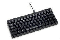 Keyboard Filco Majestouch 2 Minila 67 Brown switch - FFKBN67M/EB