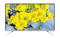 Tivi LED Asanzo 40S890 (40 inch, Full HD)