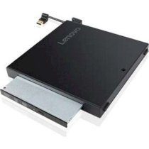 Lenovo Think Centre Tiny IV DVD Burner Kit - 4XA0N06917