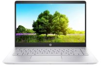 Laptop HP Pavilion 14-bf116TU 3MS12PA