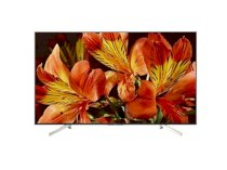 Smart Tivi Sony KD-65X8500F/S VN3 (65 inch, Ultra HD 4K)