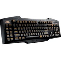 Keyboard ASUS Strix Tactic Pro