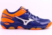 Giày Indoor Mizuno TWISTER 4