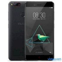 Điện thoại ZTE Nubia Z17 Mini High Edition 64GB 6GB - Elegant Black