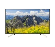 Smart Tivi Sony KD-43X7500F VN3 (43 inch, Ultra HD 4K)