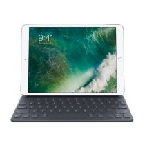 Bàn phím Smart Keyboard for 10.5‑inch iPad Pro Openbox