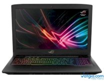 Laptop Gaming Asus ROG Strix SCAR GL703GS-E5011T Core i7-8750H/Win10 (17.3 inch)