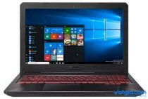 Laptop Asus TUF Gaming FX504GD-E4177T