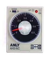 Timer Anly AH3-NC