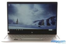 Laptop HP Envy 13 ad158TU i5 8250U/4GB/128GB/Win10/(3MR80PA)