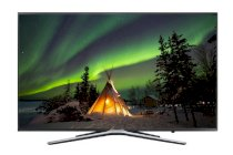 Smart Tivi Samsung 49N5500 (49 inch,Full HD)