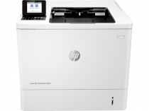 Máy in HP LaserJet Enterprise M607dn (K0Q15A)