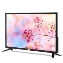 Tivi Led UBC 40P800C Premium (40 inch, Full HD)
