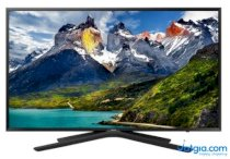 Smart Tivi Samsung 43 inch Full HD UA43N5500AKXXV