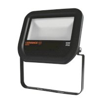Đèn pha Floodlight Led 50W Black Ledvance