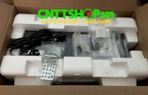 Cisco WS-C2960-48TC-L 48 port